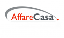 AFFARE CASA