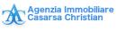 Agenzia Immobiliare Casarsa Christian Lignano pineta