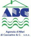 Agenzia d'affari di Cascarino &C. S.N.C.