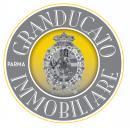 Granducato immobiliare Parma