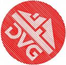 Agenzia Immobiliare DVG di Spagnolo Renata &C. SAS