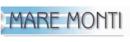 Agenzia Immobiliare Mare Monti di Rovere Massimo