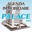 Agenzia Immobiliare Palace S.a.s. di Lion Matteo &c.