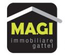 Ma.Gi Immobiliare di Gattel Mara Treviso