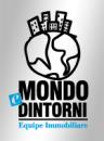 Mondo e Dintorni Srl Equipe Immobiliare Udine