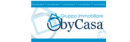Agenzia OBYCASA di Cerenova