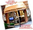 agenzia immobiliare Agenzia Parisi Immobiliare di Currarino Maurizio