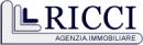 Ricci immobiliare Gorizia