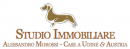 Studio di Consulenza Immobiliare Alessandro Morossi