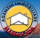 agenzia immobiliare agimm marmolada