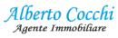 Alberto Cocchi - Agente Immobiliare