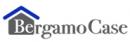 Bergamo Case - Bergamo Case