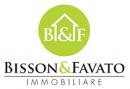 Bisson &Favato Immobiliare Snc