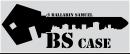 BS Case di Ballarin Samuel Pordenone