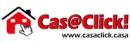 CasaClick