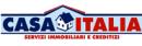 Villa indipendente plurilocale in vendita a Barcellona Pozzo di Gotto