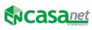 CasaNetAgency-Tiburno Immobiliare Srls