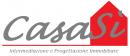 CasaSi