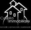 Casella Srl portalbera