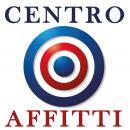 Centro Affitti Gorizia Gorizia