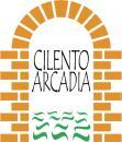 Cilento Arcadia Snc Marina di ascea - Cilento Arcadia Snc Marina di ascea