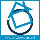 Agenzia Immobiliare Obycasa di Civitavecchia Civitavecchia