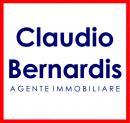 Claudio Bernardis Udine