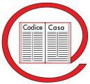Codice Casa - Primis S.r.l.