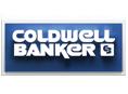 Coldwell Banker Costa Smeralda