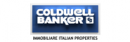 COLDWELL BANKER IMMOBILIARE ITALIAN PROPERTIES