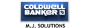 COLDWELL BANKER IMMOBILIARE M.J. SOLUTIONS