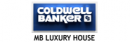 Coldwell Banker MB Luxury House
