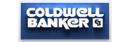 Coldwell Banker Mignanelli Real Estate