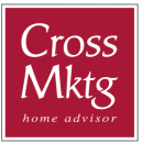 CROSS MKTG & SALES SRL