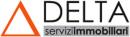 Delta servizi immobiliari Codroipo