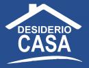 Desiderio Casa