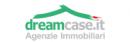 Dreamcase.it santa Marinella