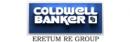Coldwell Banker Immobiliare Gruppo Futura
