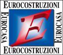 Eurocostruzioni-Eurocasa