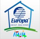 Agenzia d'Affari Europa S.r.l.