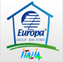 Agenzia d'Affari Europa S.r.l. Bibione
