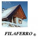 Gruppo Immobiliare Filaferro Pontebba