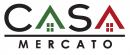 Casa Mercato SAS Cordenons