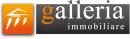 Galleria Immobiliare srl Udine