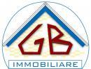 GB Immobiliare del Dott. Gianni Bruni - Bruni