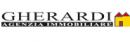 GHERARDI Agenzia Immobiliare