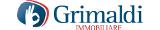 Grimaldi - Roma Centro
