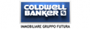 Coldwell Banker Bodini Barbera International Real Estate Roma