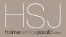 Home Service Jesolo s.r.l.s.