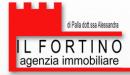 agenzia immobiliare il fortino forgaria nel friuli
